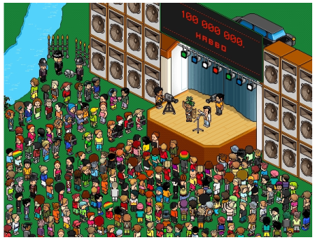 habbo-100-million