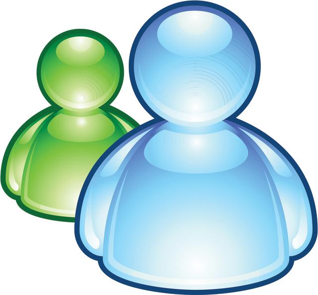 Juegos para MSN Gratuitos