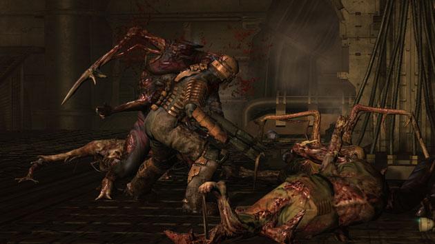5 juegos que no pueden faltar en la Xbox 360