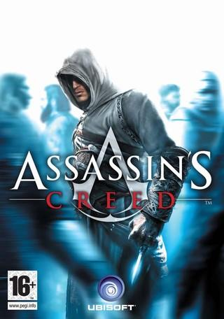 Assasin Creed para PC
