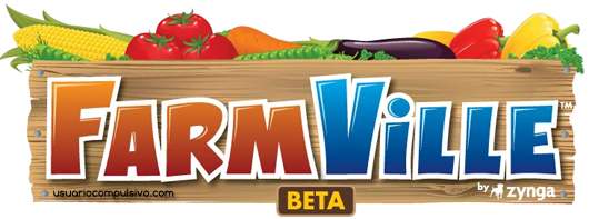 Consejos Farmville para Facebook
