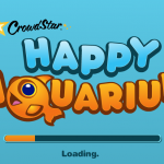 Juego Facebook: Happy Aquarium
