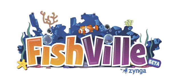 Vecinos en FishVille