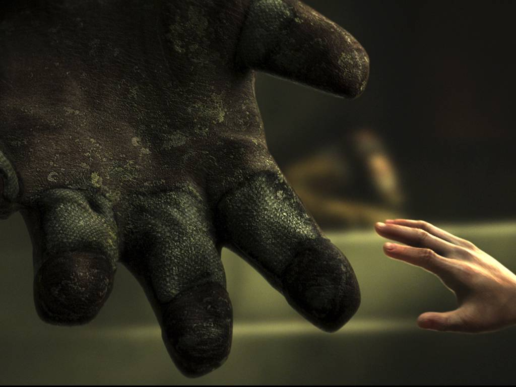 Bioshock, analisis del juego para PC