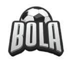 Bola, gran juego de fútbol en Facebook.