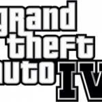 Analisis, Grand Theft Auto IV