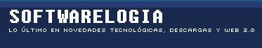 Softwarelogia cumple 2 años