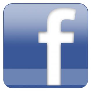 Primer juego social para Facebook desarrollado en Chile