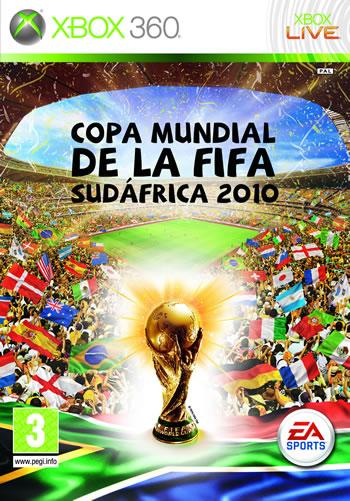Copa Mundial de la FIFA 2010 Análisis