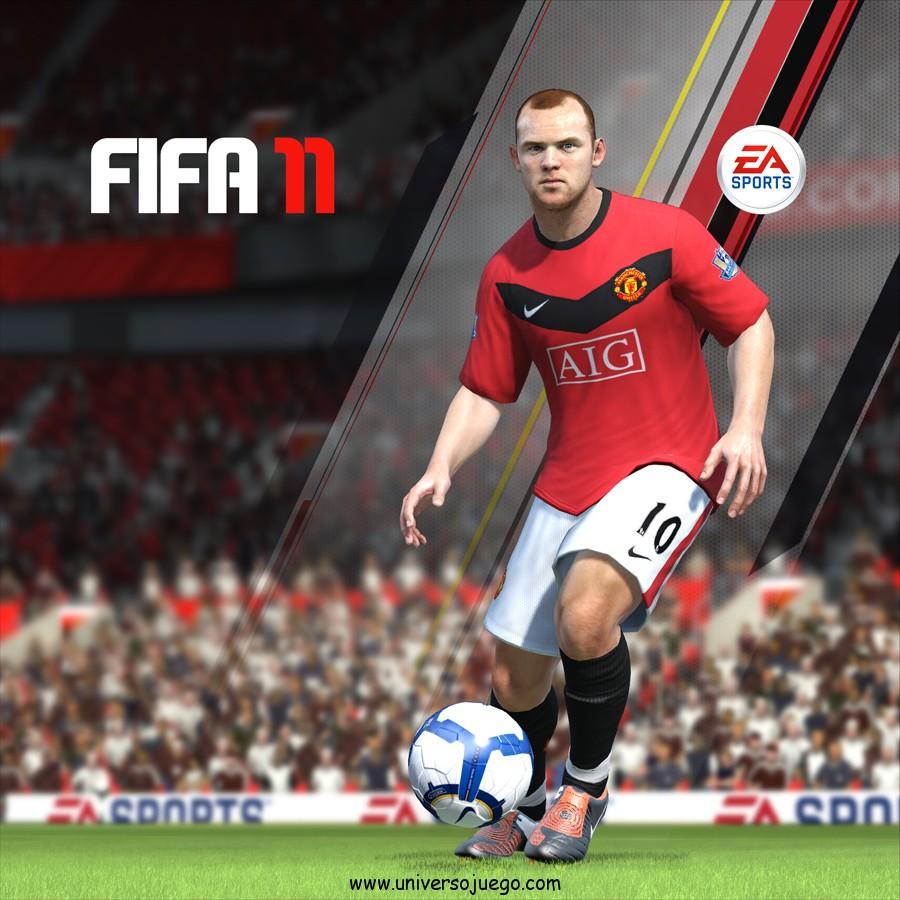 FIFA 2011, análisis