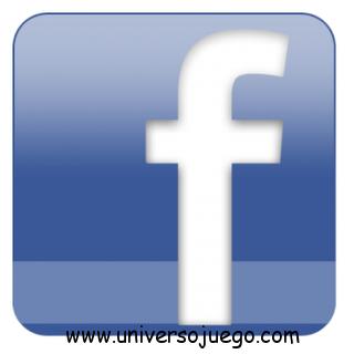 Encuesta: ¿Cual es el mejor juego de Facebook?