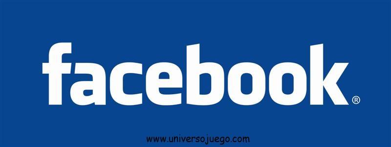 Varios juegos nuevos en Facebook