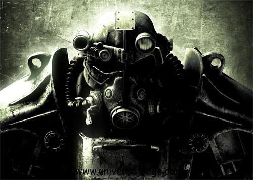 Fallout New Vegas contará con más DLC en 2011