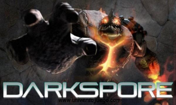 Darkspore: Retrasado de nuevo!!!
