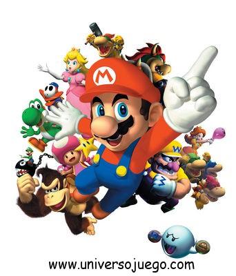 Sorpresas en el E3 con Nintendo: