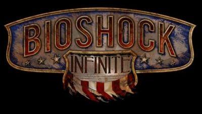 Nuevo vídeo gameplay de BioShock Infinite, posiblemente próximo GOTY