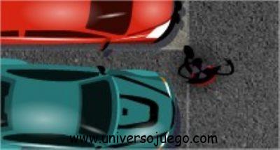 Juegos de Autos y Camiones Online