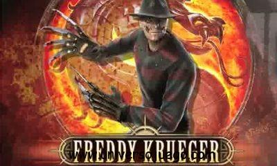 Anunciado nuevo personaje DLC para Mortal Kombat, Freddy Krueger