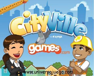 Requisitos para ser alcalde en CityVille – Juegos para Facebook
