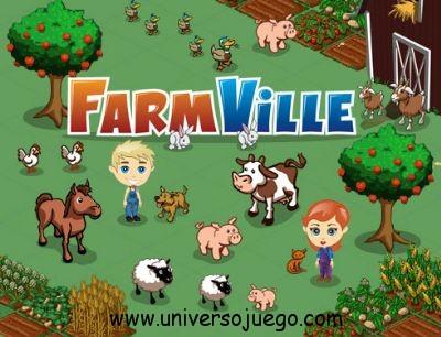 Zynga permitirá convertir tu Farm Cash en monedas en FarmVille – Juegos para Facebook