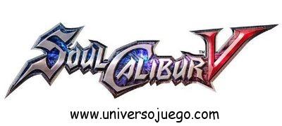 Nuevo trailer de Soul Calibur V, anunciando nuevos personajes