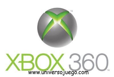 Nuevo servicio de musica para Xbox 360, Xbox Music