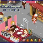 World Chef, maneja tu propio restaurante en este juego para facebook
