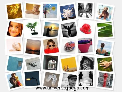 Depositphotos.com, imágenes de libre uso