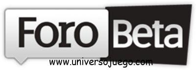 ForoBeta: Aprende del mundo del Blogging