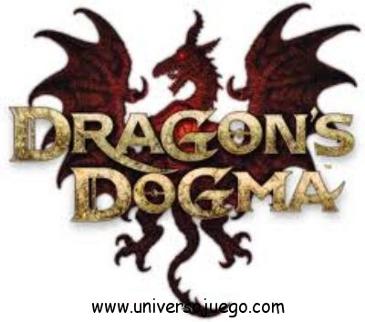 Nuevo video de Dragon's Dogma disponible