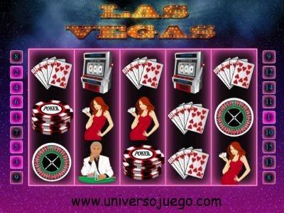 DiLiGO Slots, clásica maquina tragamonedas en Facebook