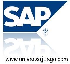 SAP, sistema informático para administración empresarial