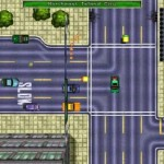 Grand Theft Auto 1 gratis para PC