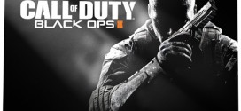 Call of duty: Black ops II en YouTube