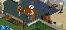 Los Sims, simulador social y estratégico