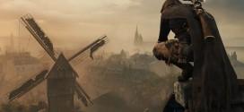 Retoma viejos sentimientos con Assassins Creed Unity (Reyes Muertos)