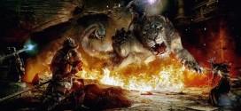 La última noticia de Dragons Dogma