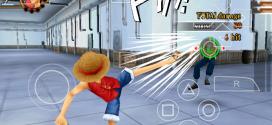Recuerda viejos tiempos junto a One Piece para IOS y Android