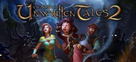 The Book of Unwritten Tales 2 el mejor juego de aventuras al puro estilo de los 90s