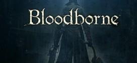 Los PS4 Days llegan de la mano de Bloodborne