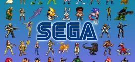 SEGA dice adiós a 19 de sus juegos en dispositivos móviles