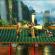 Se acerca algo nuevo de nuestro favorito kung fu panda