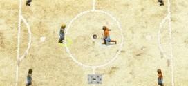 Juegos de fútbol en internet