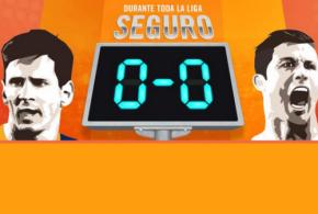 Apuestas deportivas y más juegos online